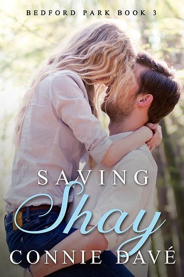 Book3_SavingShay.jpg