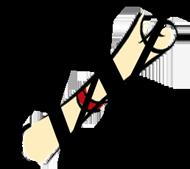 Makale Logo.png