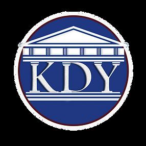 KDY Logo Çalışmaları.png