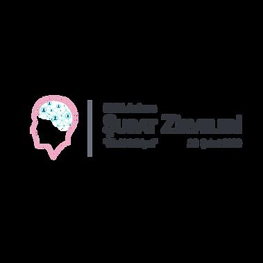 Fikri_Mülkiyet_Zirvesi_Logo.png