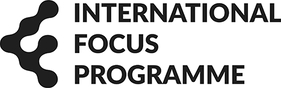 IFP Logo Negative.png
