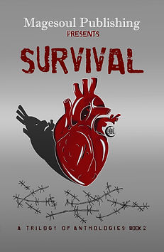 SURVIVAL FIRST COVER ATTEMPT.jpeg
