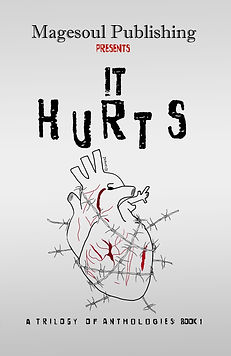 IT HURTS book cover 14 centered 2.18.202