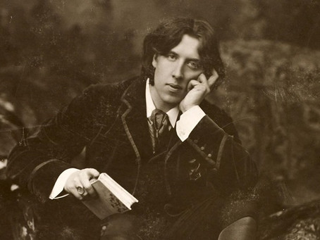 Planning tips 6. Make lists! (or What do Oscar Wilde and General Franco have in common?)