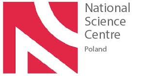 NCN Poland in English