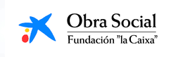La Caixa Foundation
