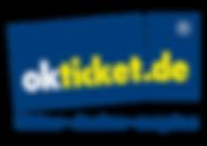 okticket_Claim_RGB_1200px-_mit-transpare