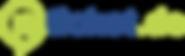 ntticket.de-Logo_RGB_small.png