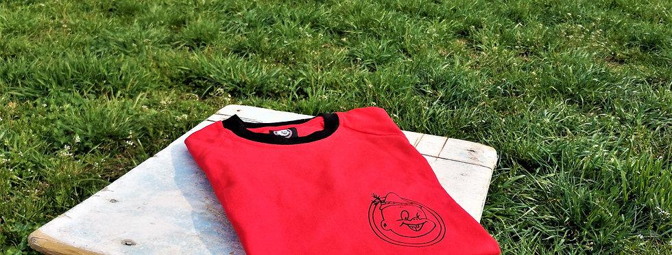 """Tshirt """"Rotzlöffl"""", Frauen"""