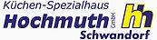 01 Hochmuth Schwandorf Logo.jpg