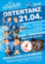 rotzloeffl-band-bayern-musik-bavaia-musi