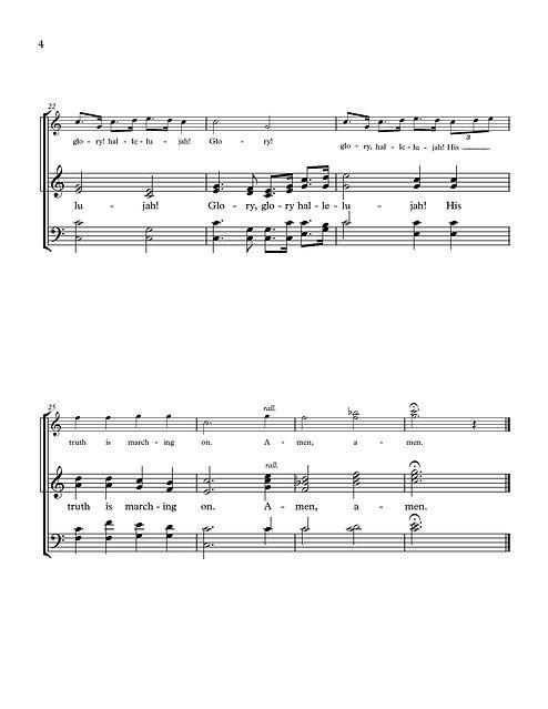 Battle Hymn Of the Republic4.jpg