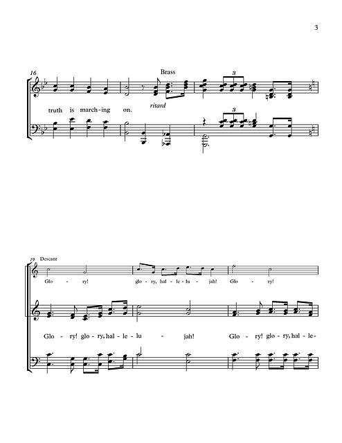 Battle Hymn Of the Republic3.jpg