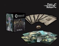 NORDS_deckbox (1)