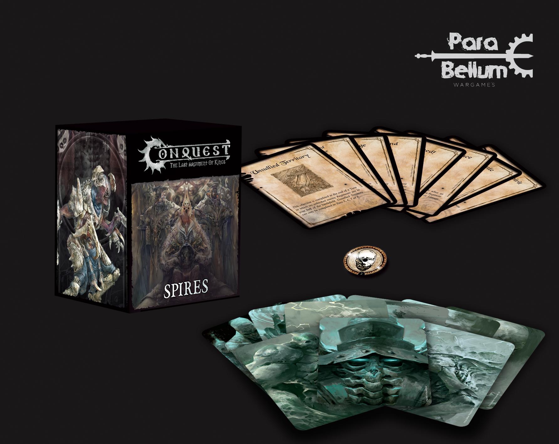 SPIRES_deckbox (1)