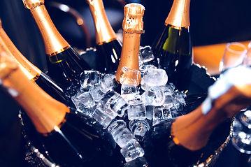Champagne_edited_edited.jpg