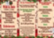 Web_2019_FK_Christmas_Flyer_Wickelfalz_i