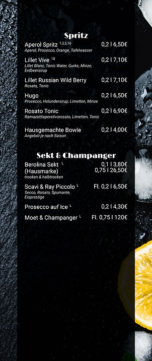 FK-Drinks-2jpg_Seite_13.jpg