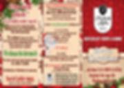 Web_2019_FK_Christmas_Flyer_Wickelfalz_a