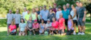 Group2019.jpg