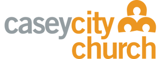casey-city-church-logo.png