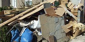 bulk trash.jpg