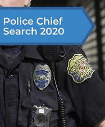 POLICE SEARCH.jpg