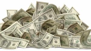 web money.jpg.webp