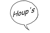 Bulle 2 houp's.png