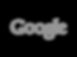 Google-logo-grey.png