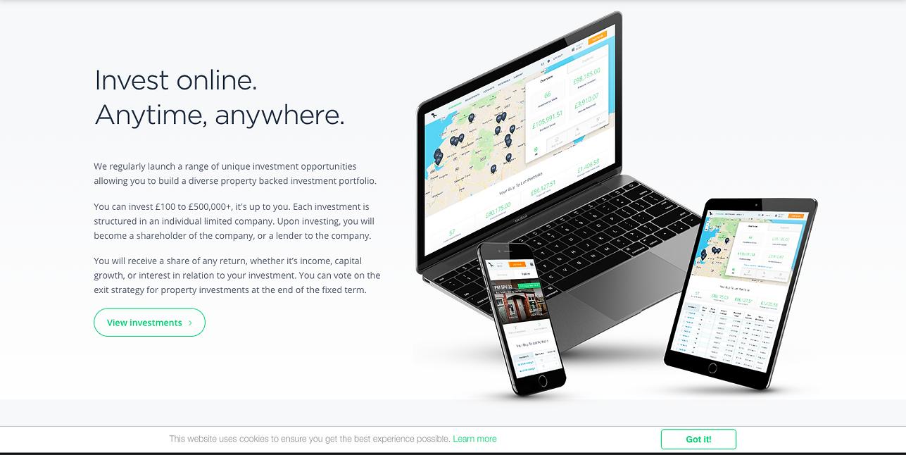 screenshot-propertymoose.co.uk-2019.03.1