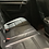 Thumbnail: Porsche, Cayenne 2007 (57) 5dr Tiptronic S
