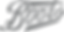 grey-logo-boots2.png