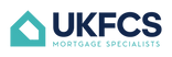UKFCS logo (1).png