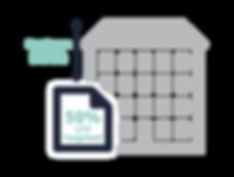 Headroom diagram v2.png