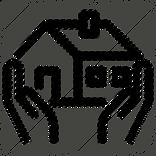 mortgage-insurance-home-loan-bank-512.pn