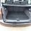 Thumbnail: Volkswagen, Touran 2013 (63) 2.0 TDI SE 5dr DSG  Low miles excellent condition