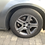 Thumbnail: Chrysler, 300C 2010 (10) 3.0 V6 CRD SR 4dr Auto
