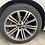 Thumbnail: Peugeot, Rcz 2012 (12) 1.6 THP Sport 2dr  Peugeot RCZ