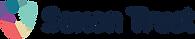 Saxon Trust Logo-2b black.png
