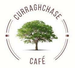 curraghchase cafe