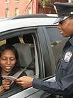 North Carolina Special Police Officers