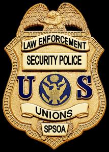 SPSOA Logo