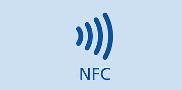 nfc_cms7f5ef84210-1.jpg