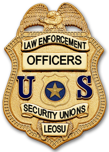 Security Guard Union, Law Enforcement Union, Security Union, Special Police Union, Security Police Union, Union for Security Guards, New York, New Jersey, Connecticut Pennsylvania, Washington DC Region, Northeast