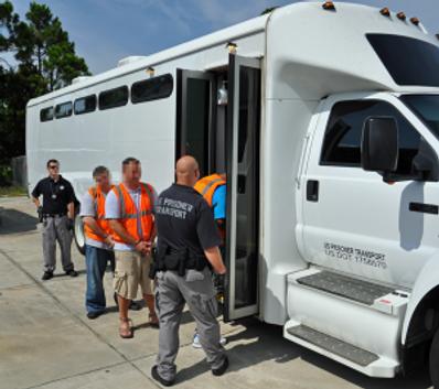 Prisoner Transportation Union, LEOSU, Washington DC Security Union, Law Enforcement Union, Security Guard Union, Special Police Union, Security Police Union