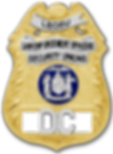 LEOSU Washington DC Security Union, Law Enforcement Union, Security Guard Union, Special Police Union, Security Police Union
