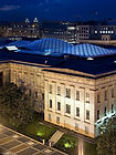 Smithsonian Museum Special Police in NY& DC