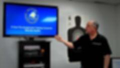 LEOSU Official Security Training School BSI Security Training @ Long Island Training Center