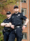 Kentucky Special Police Officers